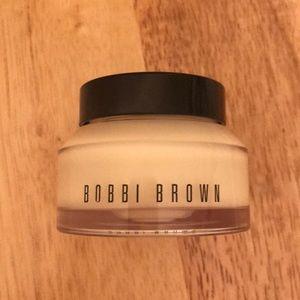 Bobbie brown vitamin enriched face base